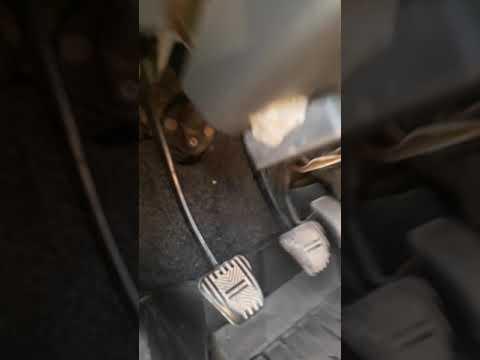 Что делать если не работает вентилятор печки ваз-2114