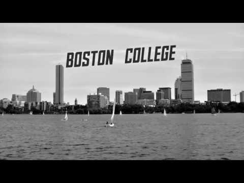 BC is Boston's College