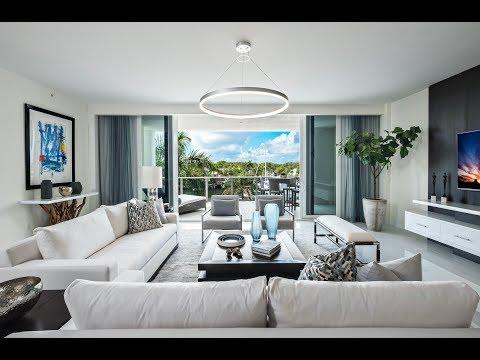 Echo Fine Properties Showcase: Interior Design at it's Finest!