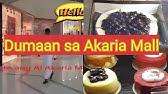 Al Akaria Ksa Success Story With Tyconz Youtube