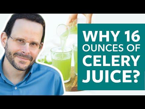 why-16-ounces-of-celery-juice?