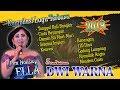 Download lagu KUMPULAN LAGU TERBARU SANDIWARA DWI WARNA 2019 | ELLA 1 JAM NONSTOP