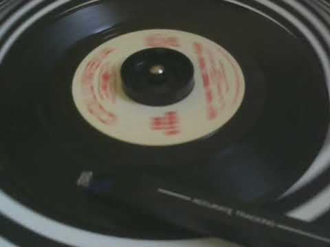 The Byrds - Set You Free This Time - 1966 - 45 rpm mp3