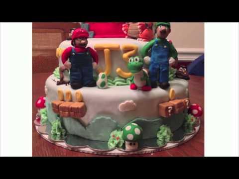 ngb4 - bonus footage - alex & philip - peace.love.cake