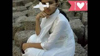 Bhojpuri HD  7715046963  xxx