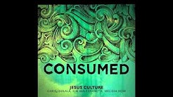 Download holy by jesus culture mp3 free and mp4