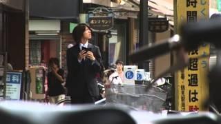 カチコミ刑事オンドリャー!大捜査線   ~心斎橋を封鎖せよ~