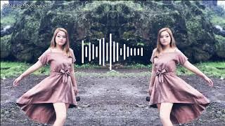 Download lagu Joget minang mix terbaru 2020 MP3