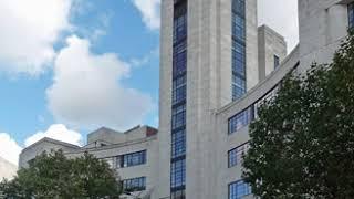 National Audit Office (United Kingdom) | Wikipedia audio article