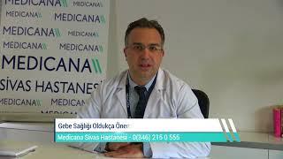 Sivas medicana kadın doğum doktorları