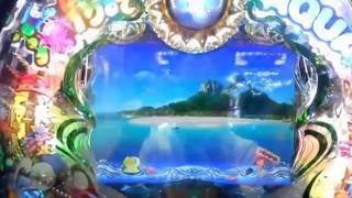 CRA海物語アクアwith吉木りさ 演出実践動画です。 このチャンネ...