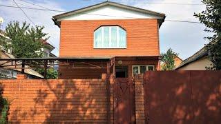видео Продажа недвижимости в Днепропетровске