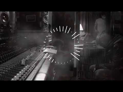 [FREE] Hyper Active - Logic // G Eazy Type Beat (Prod. Hux)