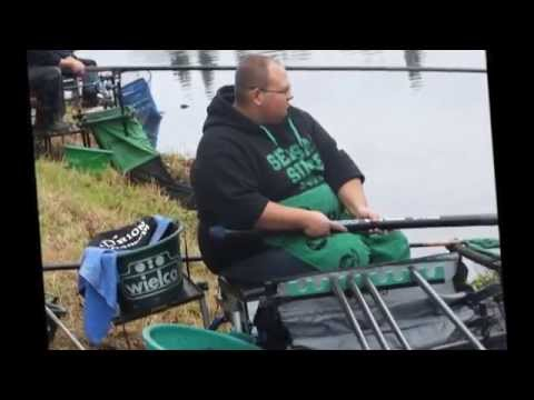 le rêve du pêcheur