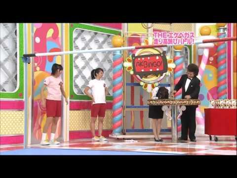Oshima Yuko Funny Laugh