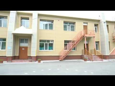 Проверка школ стартовала в Петропавловске  | Новости сегодня | Происшествия | Масс Медиа
