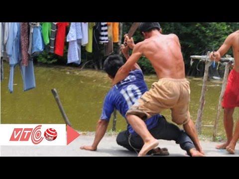 Vì sao tệ nạn lại gia tăng dịp Tết? | VTC