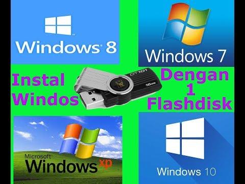 cara-membuat-bootable-flashdisk-windows-7/8/10-dengan-rufus
