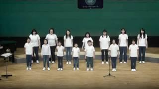 2019/11/16 コールボイジャーズ苫小牧男声合唱団 オータムコンサート201...