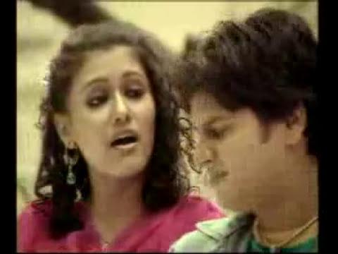 Aakad Naal LOVE Deepak Dhillon