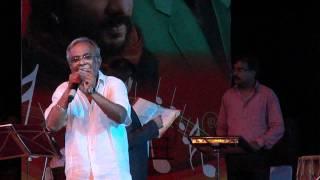 Jyotiraman Iyer - O Duniya Ke Rakhwale