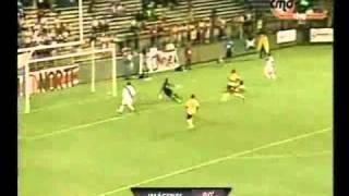 Perú 2  Jamaica 1 HD