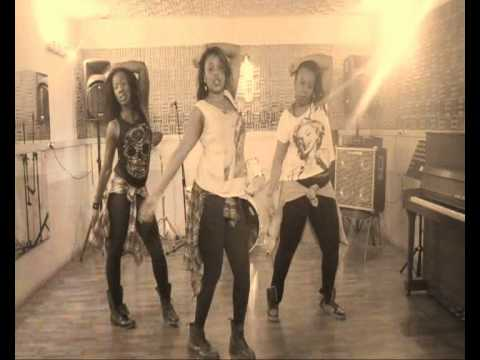 Miguel - Teach Me [Choreography By DiRRTY CANDiES]