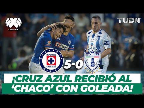 INCREÍBLE Álvaro Morales quería a Cruz Azul campeón del Clausura 2020 de Liga MX | SportsCenter from YouTube · Duration:  11 minutes 16 seconds