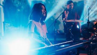 SA SUSUNOD NA HABANG BUHAY | live, extended performance