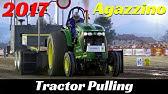 Tractor Pulling Italia 2020 Calendario.Campionato Italiano Tractor Pulling 2017 1 Pt Youtube