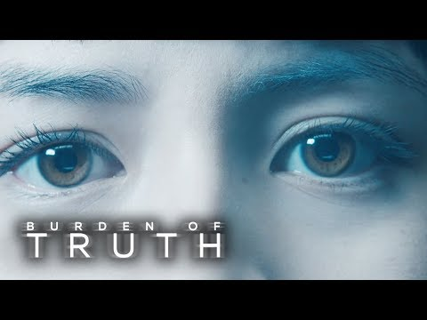"""Episode 5, """"Cold, Tired & Hungry"""" Preview 