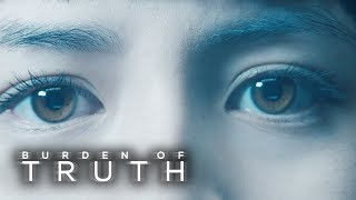"""Episode 5, """"Cold, Tired & Hungry"""" Preview   Burden of Truth: Season 2"""
