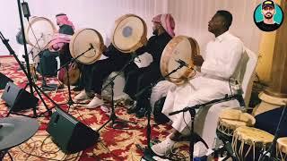 حفلات الرياض _الفنان عبدالقادر الأحمد