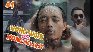 Wong Sugih VS Wong Melarat #Part 1    Kaya vs Miskin   Video Lucu Banyumasan)