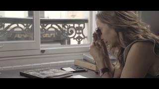 Valerie Danenberg - Savoir faire