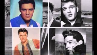 Make Me Know It - Elvis Presley (Sottotitolato)