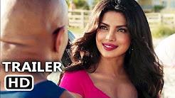 Www xvideo hindi sex xvideo hindi - YouTube