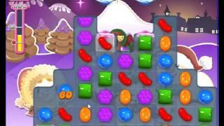 Candy Crush Saga Level 1395 CE