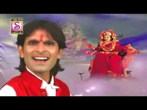 Dashama Ni Tiladi | Kamlesh Barot | Latest Gujarati Devotional Songs | Titoda Ni Ramazat | HD Video