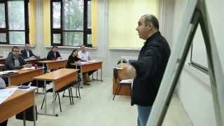 ИБДА РАНХиГС при Президенте РФ | Онлайн-образование в Институте бизнеса и делового администрирования