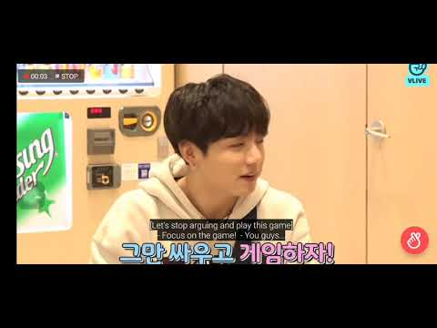 Run Bts ep 80 Eng sub