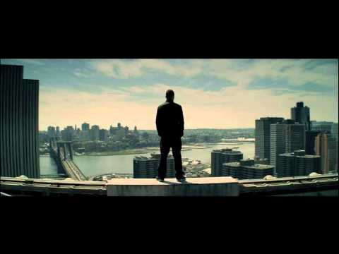 Eminem - 25 To Life Instrumental Remake (With Hook)
