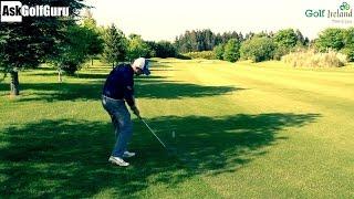 Druids Glen Golf Course
