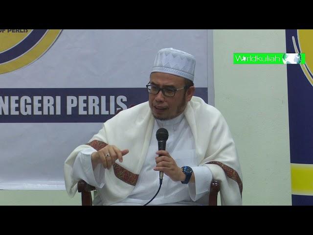 SS Dato Dr Asri-Muzik Dan Alatan Musik _Hukum Dan Sikap Pd Hukum