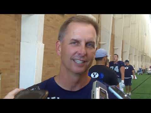 Coach Detmer
