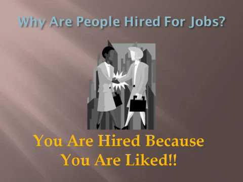 Latest Jobs in Uganda   | www.Alljobspo.com/uganda-jobs