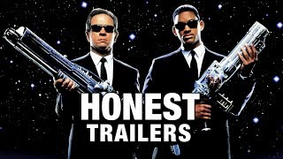 honest-trailers-men-in-black