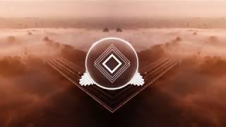 RL Grime - Feel Free (Blvk Sheep Remix)