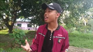 [1.76 MB] Kala Hujan - Zamani Slam ( Yusri Gadafi COVER ) | MUZIK VIDEO