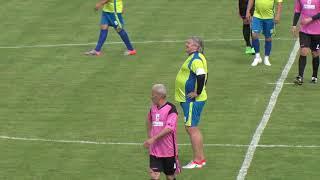 Gloriile fotbalului maramureșean - Legendele fotbalului romanesc